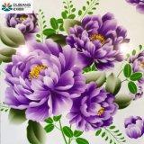 Mooie Bloem Patroon Ontworpen PPGI van Shandong