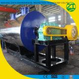 工場直売の産業廃棄物肉およびIpadsの加工ライン機械