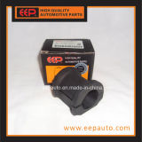 Boccola di collegamento dello stabilizzatore per Honda CRV Rd5 51306-S7b-003