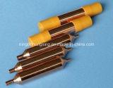 20g Copper Filter Drier per CA System