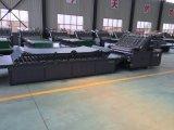 Lamineur de Cx-1300A cannelure de bonne qualité