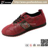 Nieuwe Loopschoenen, de Schoen van Sporten, Toevallige Schoenen, hf599-2