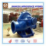 Pompe à haute pression et principale à Hts900-62/à eau