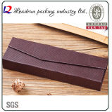 서류상 선물 펜 상자 연필 패킹 전시 상자 (YSD43)