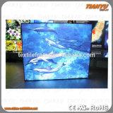 Hot Sale perfil de alumínio Light Box