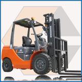 セリウムとのEngineの3.5t Diesel Forklift