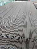 Составной деревянный Decking с SGS, Fsc, Ce, Fcba, сертификаты Intertek