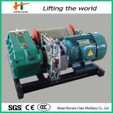 Elektrischer Strom-Handkurbel mit der Kapazität 1-30ton