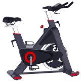 Indoor Sport Gym Kommerzielle Fitnessgeräte Fahrrad Übung Spinning Bike