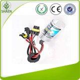 Feux de route 6000K 35W H7 Lampe au xénon HID