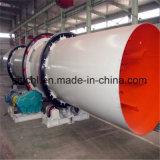 Strumentazione chimica rotativa del dispositivo di raffreddamento di alta qualità