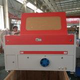 Автомат для резки лазера Ce/FDA/SGS/Co малый