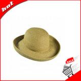 Disquete inferior Hat Mulher Hat