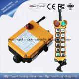 Caliente Compatible con el control remoto F24-12D del código del balanceo de Bft para el garage y la grúa
