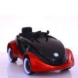 Vier Farbe elektrisches RC scherzt Spielzeug-Auto-Großverkauf