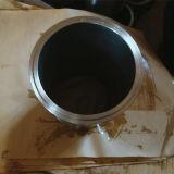 Fodera del cilindro dei pezzi di ricambio del motore diesel usata per John Deere 4239