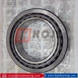 Automóvel Timken Quality Inch Size Rolamento de rolo cônico 30226 32226