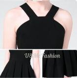 أنيق سيدات [بروم] ثياب بالجملة من لباس مصنع الصين