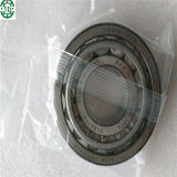 для минируя машины подшипник сплющенного ролика 30306j2/Q SKF Германия