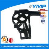 Custom CNC mecanizado de piezas de automóviles por el fabricante de China