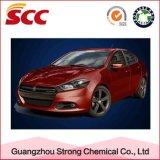 La calidad superior 2016 como PPG automotor reacaba la pintura