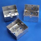 3*9 ثلاثة مجموعة [غ] ثلاثيّة كهربائيّة. أنا. صندوق قابل للتكيّف