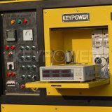200kw発電機のテストのための抵抗負荷バンク