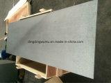 専門のManufacture W>99.95% Tungsten Foil 0.1mm