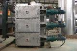 Continuamente 40tpd Mazut Oil Refining Machine