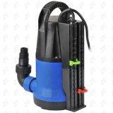 Garden Pumps (JDP-A) mit CE-Zulassung