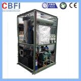 Torre de cerveza con el tubo del hielo la máquina de los mejores en China