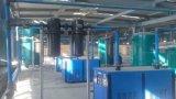 Alluminio del tubo dell'aria compressa