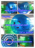 Agua inflable Zorb Ball (MIC-602)