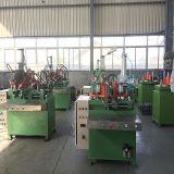 Motorrad-/Fahrrad-Reifen, der die Maschine/inneres Gefäß Maschinerie herstellend herstellt