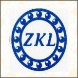 Rodamientos Zkl