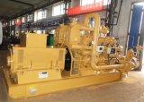 exportation de groupe électrogène de méthane de générateur du gaz 600kw naturel vers la Russie/Kazakhstan