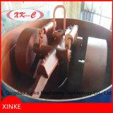 Máquina da areia da mistura em China S114c