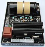 ルロアSomerの発電機AVR R448 R230 R438 R449 R250 R450 R120 R220 R726