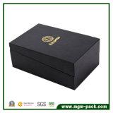 Großverkauf kundenspezifischer Duftstoff-Plastikgeschenk-Kasten