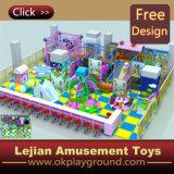 1176 enfants populaires ensembles de jeux aire de jeux intérieure