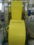 Farine/papier stratifié traitant extérieur impression offset chimique d'utiliser-et