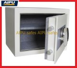 Aipu- Fire Proof Home及びElectronic Lock (SCF1418E)のOffice Safes