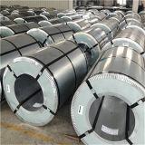 Galvalume-Stahlringe, voll hart, G550