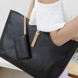 De eenvoudige Handtassen van de Totalisator van Dames