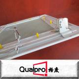Wasserdichte Aluminiumzugangsklappe-verschobene Decke Ap7710