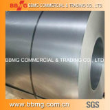 Dx51d, PPGI, PPGL, SGCC, ASTM653 chaud/a laminé à froid chaud ondulé de matériau de construction de feuillard de toiture plongé bobine en acier galvanisée/Galvalume