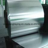 55%のAlのコーティングのGalvalumeの鋼鉄かアルミニウム亜鉛鋼鉄