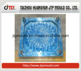 Moule OEM Core 24 Cavities Cold Runner Spoon Mold