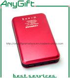 La Banca di energia solare con il marchio personalizzato (AG-PB-13)