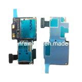 аксессуары для телефонов для мобильных ПК для Samsung i9500 Galaxy S4 SIM-карты и карты памяти SD гибкий кабель